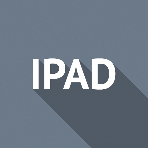 Ремонт Apple iPad в Казани