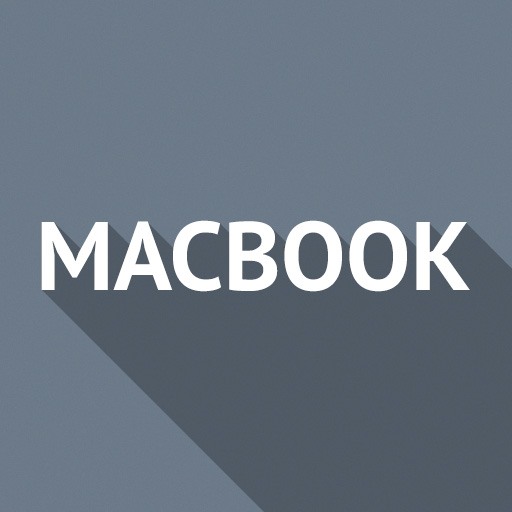 Ремонт Apple MacBook в Казани